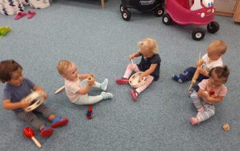bawimy-uczymy-spiewamy-niepubliczny-zlobek-przedszkole-fun-play-nowy-sacz (2)