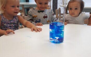 niepubliczny-zlobek-przedszkole-z-oddzialami-integracyjnym-w-nowym-saczu-eksperyment (1)